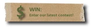 File:Win Button 1.jpg