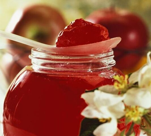 File:Red currant delight2.jpg