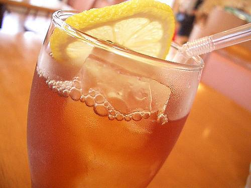 File:Iced tea.jpg