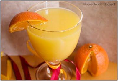 File:Orange spritzer3.jpg