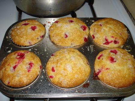 File:Currant muffins.jpg