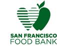 File:SFFB logo.jpg