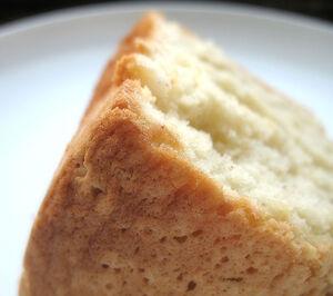 Coconut cake nov08 01