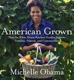 American-grown-michella-obama-200