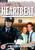 Series Fifteen DVD