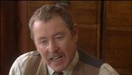 John Nettles as Giles Sutton