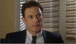 William Tapley as Adrian Miller