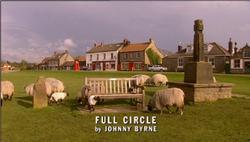 Full Circle title card