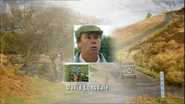 David Lonsdale as David Stockwell in the 2004 Opening Titles 3