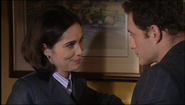 Jackie and Adrian Miller in Truth Games