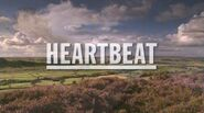 Heartbeat Opening Titles from 2006 4