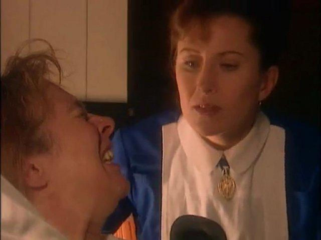 Heartbeat - Series 7 - Episode 23 - Heroes and Villains-0