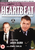 Series Eleven DVD