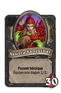 https://vignette2.wikia.nocookie.net/hearthstone-heroes-of-warcraft/images/a/a2/Valeera_carte.png/revision/latest?cb=20150727103717&path-prefix=fr