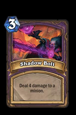 File:ShadowBolt.png