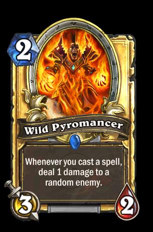 File:WildPyromancer1.png