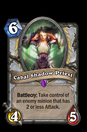 CabalShadowPriest2