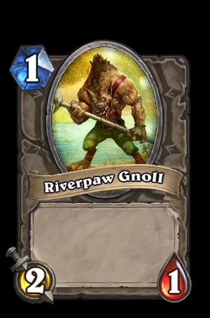 RiverpawGnoll