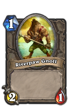 File:RiverpawGnoll.png