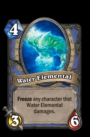 File:WaterElemental.png