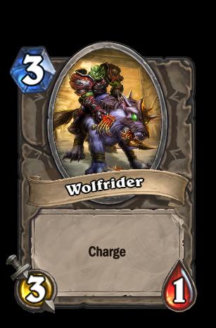 Файл:Wolfrider.png