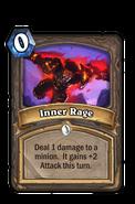 InnerRage
