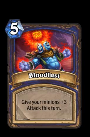 File:Bloodlust.png