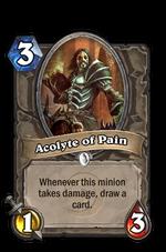 AcolyteofPain