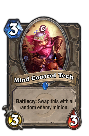 File:MindControlTech.png