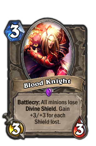 File:BloodKnight.png
