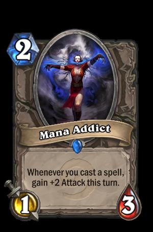 ManaAddict2
