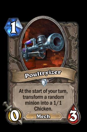 PoultryizerMech