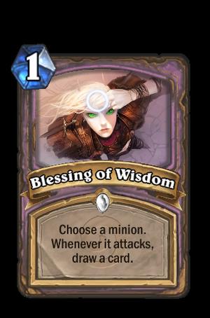 BlessingofWisdom
