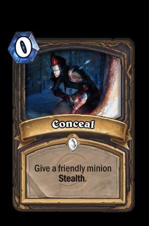 File:Conceal.png
