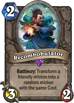 https://vignette2.wikia.nocookie.net/hearthstone/images/2/25/RECOMBOBULATOR.png/revision/latest?cb=20141114052531