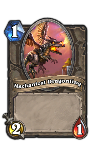 File:MechanicalDragonling.png