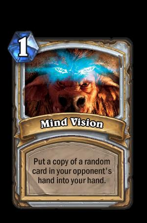 MindVision2