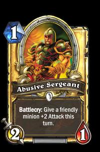 AbusiveSergeant3