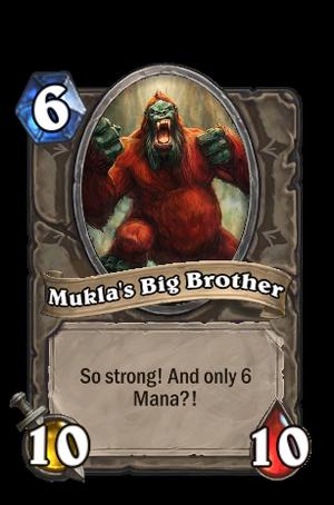 MuklasBigBrother