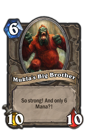 File:MuklasBigBrother.png