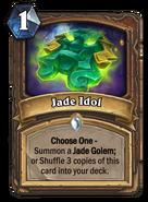 JadeIdol