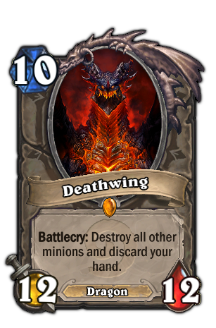 Файл:Deathwing.png