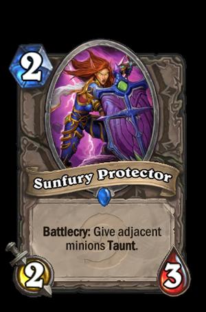 SunfuryProtector2