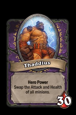 ThaddiusBoss