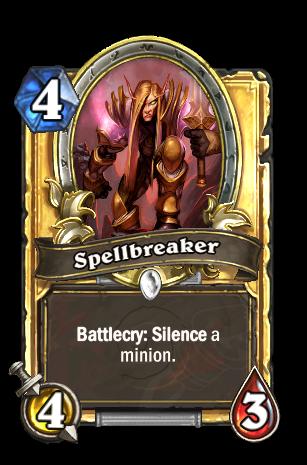 File:Spellbreaker1.png