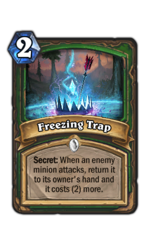 FreezingTrap2
