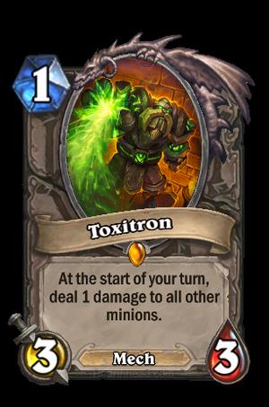 ToxitronNormal