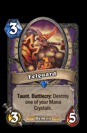 File:Felguard.png