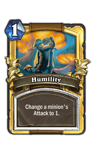 File:Humility1.png