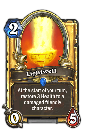 File:Lightwell1.png